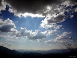 Abruzzo luppa