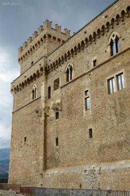 Abruzzo Piccolomini