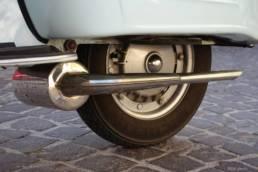 motori ruota