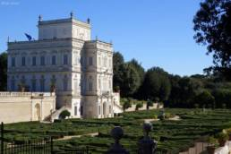 Villa Pamphili