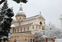 San Gioacchino